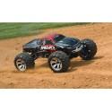 Automodel Benzina Nitro RC Traxxas Revo 3.3 RTR TSM 53097-3 - 8 - 4736