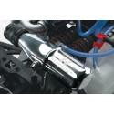 Automodel Benzina Nitro RC Traxxas Revo 3.3 RTR TSM 53097-3 - 11 - 4736