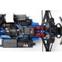 Automodel Benzina Nitro RC Traxxas Revo 3.3 RTR TSM 53097-3 - 18 - 4736