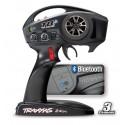Automodel Benzina Nitro RC Traxxas Revo 3.3 RTR TSM 53097-3
