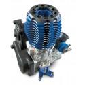 Automodel Benzina Nitro RC Traxxas Revo 3.3 RTR TSM 53097-3 - 20 - 4736