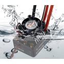 Combo Electric Brushless EZRUN MAX10 60A 4000KV Hobbiwing - 5 - 4737
