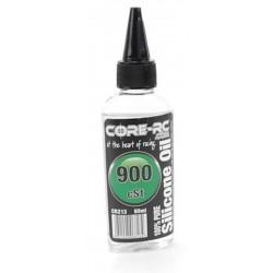 Ulei Siliconic CoreRC 900CST 60ml