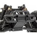 Automodel Electric Maverick Strada MT Brushless Pachet Complet MV12623