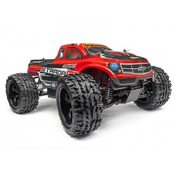 Automodel Electric Maverick Strada MT Brushless Pachet Complet MV12623