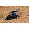 Automodel RC Traxxas LaTrax Desert Prerunner 4X4 76064-5