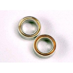Rulmenti Metalici 5x8x2.5 mm 2buc Traxxas - 1 - 4783