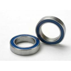 Rulmenti Metalici 12x18x4 mm 2buc Traxxas 5120 - 1 - 4786