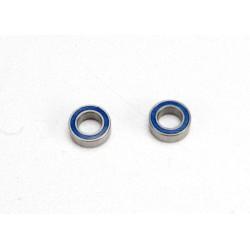Rulmenti Metalici 4x7x2.5 mm 2buc Traxxas 5124