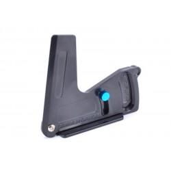 Dispozitiv reglat unghiul de Camber (unghi de cadere)