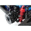 VR46 Automodel LaTrax Rally 1/18 4WD RTR 2.4GHz Traxxas