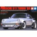 Macheta Auto de Asamblat Porsche 911 Turbo`88 Tamiya