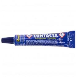 Adeziv Machete Revell Conatcta 13G