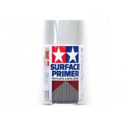 Vopsea Spray Grund Primer Tamiya TAM85026 Plastic Metal