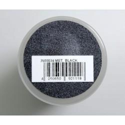 Vopsea Lexan Absima Negru Metalizat 150ml