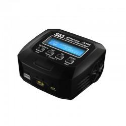 Incarcator Acumulatori LiPo SkyRC S65 LiFe NiMh Pb LIHV 65W 220V