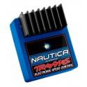 Navomodel Traxxas Blast Electric 2.4Ghz RTR 38104-1 - 4 - 5095