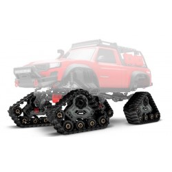 Kit Senile TRAXX pentru Automodele Traxxas TRX-4 8800