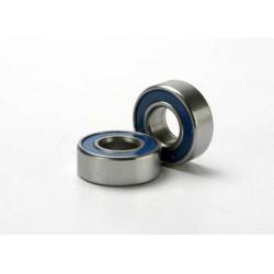 Rulmenti Metalici 5x11x4 mm 2buc Traxxas 5116