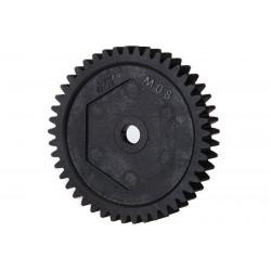 Spur 48T 32DP 0.8M Traxxas TRX-4 8053