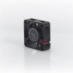 Ventilator Racire LRP 30x30x10mm Conector Receptie 1S/2S 501800