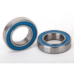 Rulmenti Metalici 12X21X5mm Protectie Silicon 2Buc - 1 - 5200