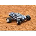 Automodel Electric OffRoad Traxxas Rustler 2WD XL-5 37054-4 - 3 - 5220