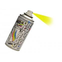 Spray Lexan Galben Taxi Yellow CoreRC 150ml CR601