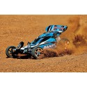 Automodel Electric OffRoad Traxxas Bandit 2WD XL-5 24054-4