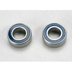 Rulmenti Metalici 5x10x4 mm 2buc Traxxas 5115