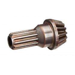 Pinion Atac Spate Traxxas XMAXX Pinion gear, differential, 11-tooth HD 7791