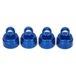 Capace aluminiu Amortizoare Traxxas Romania Shock caps aluminum 3767A - 1 - 5270