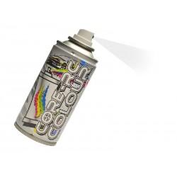 Spray Lexan Alb CoreRC 150ml Caroserii automodele - 1 - 5275