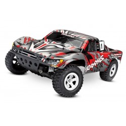 Traxxas Slash 1/10 XL-5 TITAN 12T