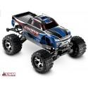 Automodel RC Traxxas Stampede 4X4 1/10 TQi TSM VXL Brushless 67086-4 - 15 - 5509