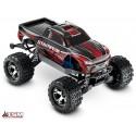 Automodel RC Traxxas Stampede 4X4 1/10 TQi TSM VXL Brushless 67086-4 - 16 - 5509