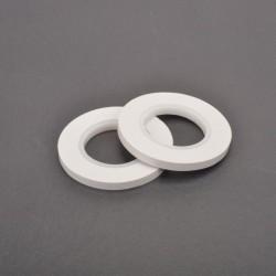 Banda Mascare Flexibila 6mm latime Soft (1 Rola) - 1 - 5555