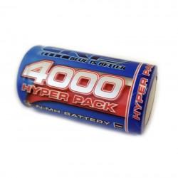 Celula Fisa Pornire Nitro 1.2V NiMh 4000Mah SubC - 1 - 4436