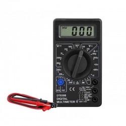 Multimetru Digital DT-830B - 1 - 5675