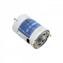 Motor electric cu perii REDOX 540 20000RPM - 1 - 5705