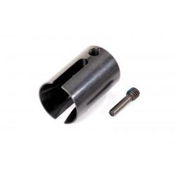 Cupa metalica Traxxas 8951 Maxx Drive cup - 1 - 5724