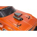 Automodel electric Arrma Felony 6S BLX 1:7 RTR - 5 - 5728