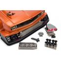 Automodel electric Arrma Felony 6S BLX 1:7 RTR - 6 - 5728