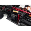 Automodel electric Arrma Felony 6S BLX 1:7 RTR - 7 - 5728