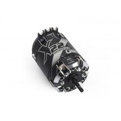 LRP X22 Brushless 8.5T - 1 - 2944