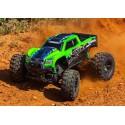 Masina Traxxas X-MAXX 8S 4X4 Electrica 4x4 758mm 77086-4 - 3 - 3930