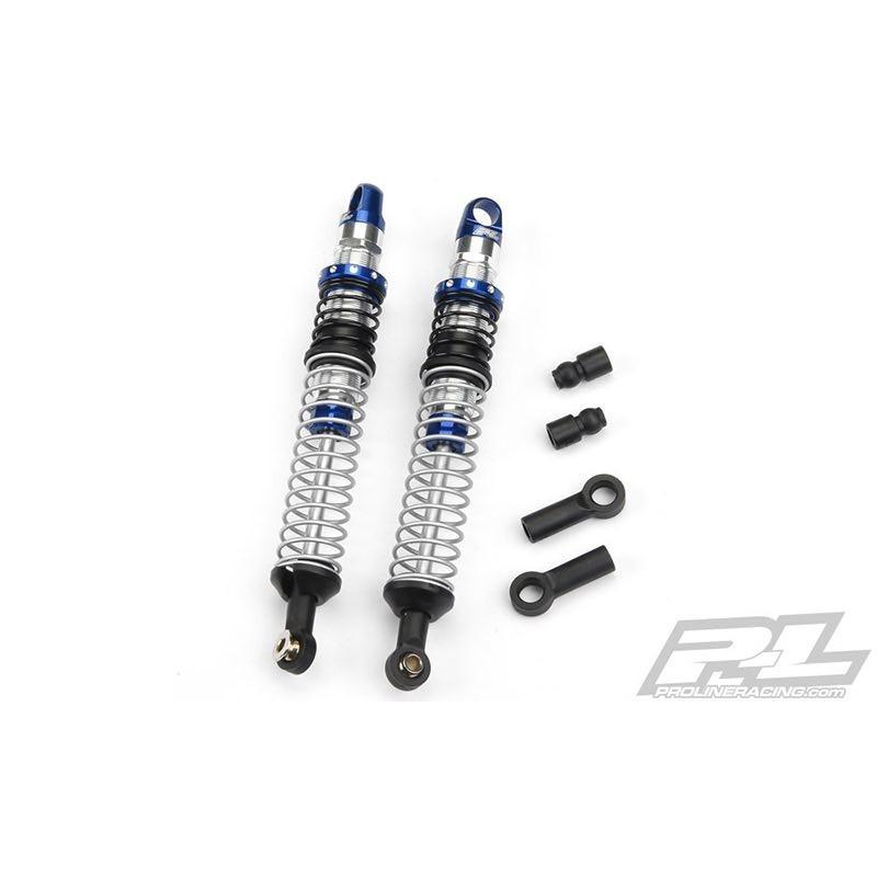 Amortizoare Proline Pro-Spec Scaler 105-110mm 2buc 6316-02 - 1 - 5828