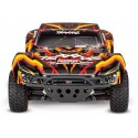 Traxxas Slash 4X4 OffRoad Masina RC Electrica XL5 RTR 68054-1 - 2 - 5819