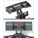 Automodel Traxxas E-Revo MonsterTruck 1/16 4x4 OffRoad RC XL5 71054-1 - 17 - 5958