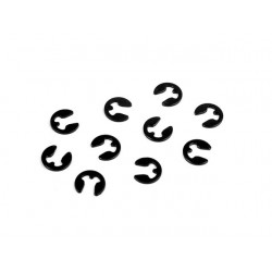 E-Clip 1.5 (10 buc)